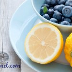 Antioxidants and Cancer