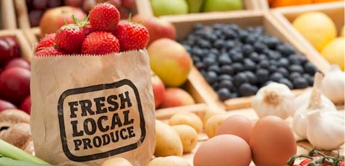 Organic Foods: Are they a Waste of Money?