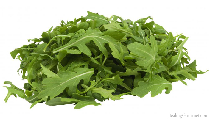 Folate: Essential for a Healthy Heart