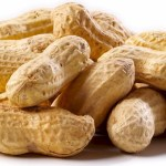 Protect Against Aflatoxin – A Cancer-Causer Found in 4 Common Foods