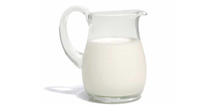 How to Make Homemade Dairy-Free Buttermilk