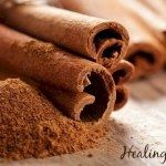 Cinnamon: A Super-Spice With Potent Health Benefits