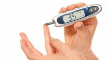 Your risk of diabetes is related to your microbiome
