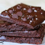 The 21 Best Paleo Brownie Recipes