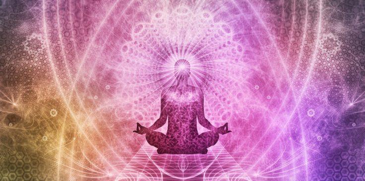 cropped-meditation-1384758_1920.jpg