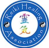 Reiki-Healing-Association-Blue-Logo-100