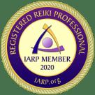 iarp-professional-member-2020-reiki-badge