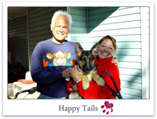 HHS_HappyTails
