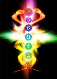 Healing Hearts Li Reiki works