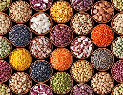 antihistamine beans