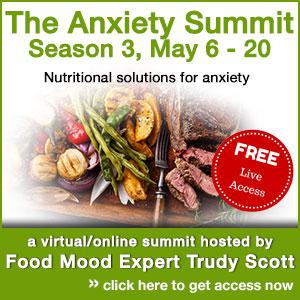 anxiety-summit-affbanner