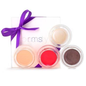rms gift set