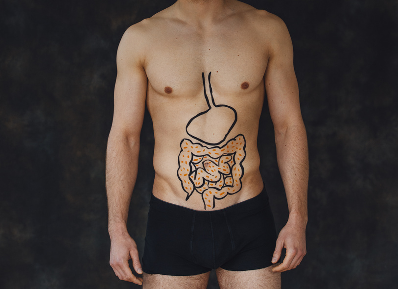 Boost Good Gut Bacteria Without High Histamine Ferments or Probiotic Supplements