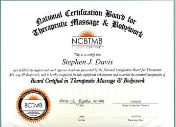International Massage Therapist Cover Letter | School Of Arts And ...
