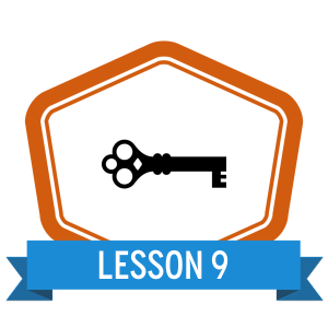 "Badge icon ""Key (6706)"" provided by Francesco Terzini, from The Noun Project under Creative Commons - Attribution (CC BY 3.0)"