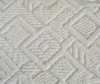 Berber carpet | the havens