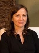 Eva M Clark Hypnotherapy