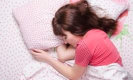 sleep-and-ms