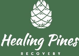 Treatment centers Colorado Springs