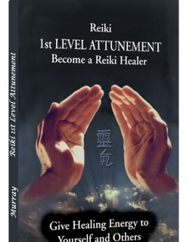 22-1st-level-reiki