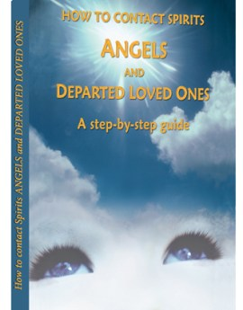 30-contact-angels-and-departed-ones