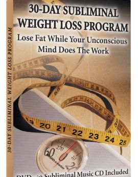 32-subliminal-weight-loss