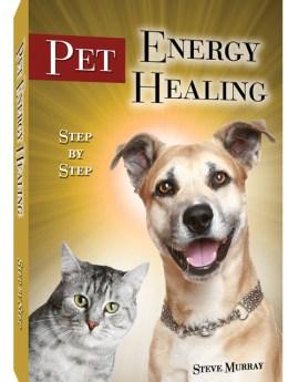 35-pet-healing