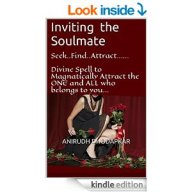 invitingsoulmatecover