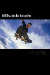 self-healing-for-youngsters1