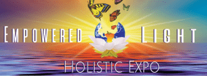 Empowered Light Holistic Expo