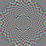 Week 2 – Labyrinthitus Take 2