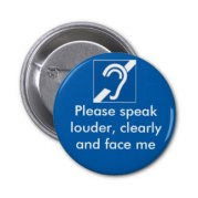 deaf_and_hard_of_hearing_badge-r3ec533554567490c920064444b350c72_x7j3i_8byvr_324