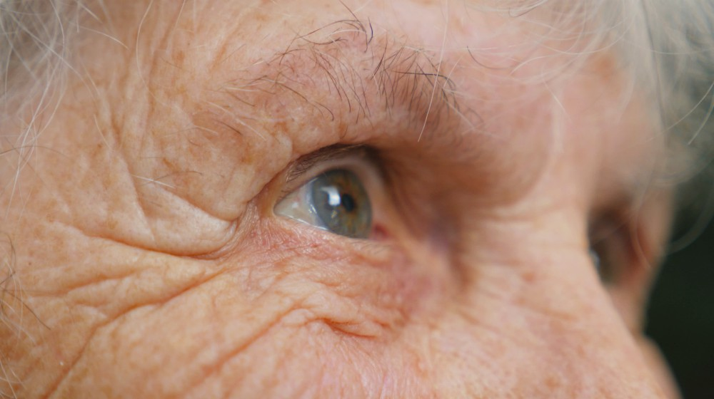 Natural Eye Health Care | Natural & Alternative Remedies