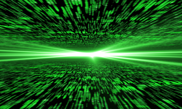 Why Unplug From the Matrix?