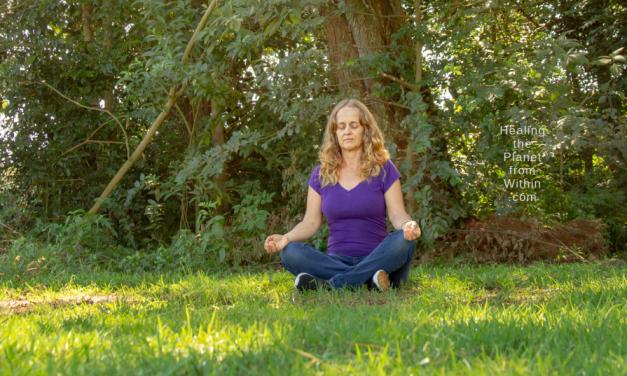 Meditation   Loving Kindness