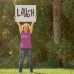 How Laughter Yoga Works