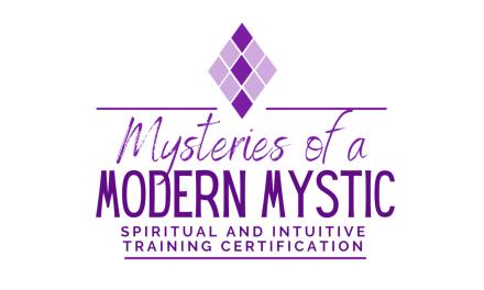 Mysteries of a Modern Mystic