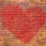 What is the Heart Wall?