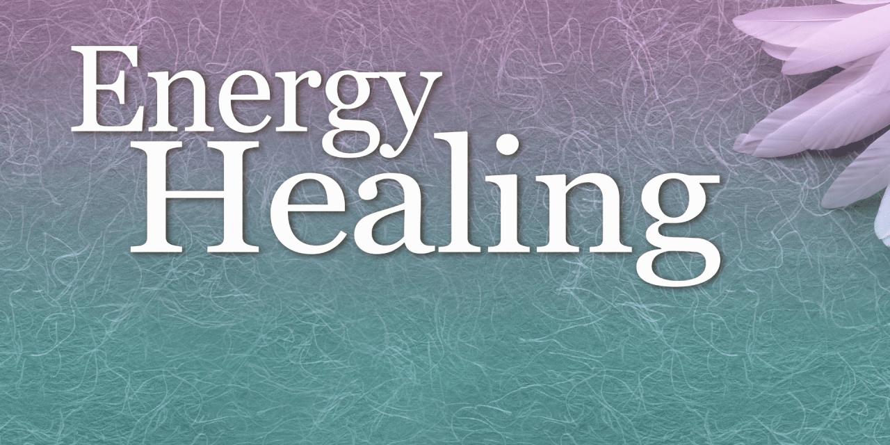 Pranic Healing vs Reiki