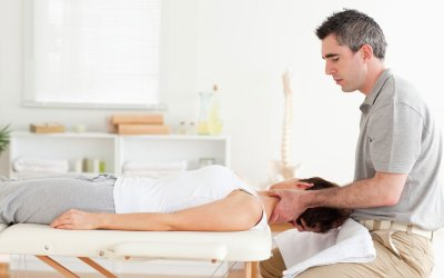 Know More About Different Types of Massage Therapies