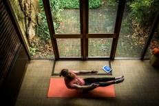yoogaia medium-52