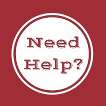 needhelp_-canva-300-x-300