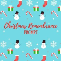 christmas-remembranceprompt-8