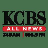 kcbs_740