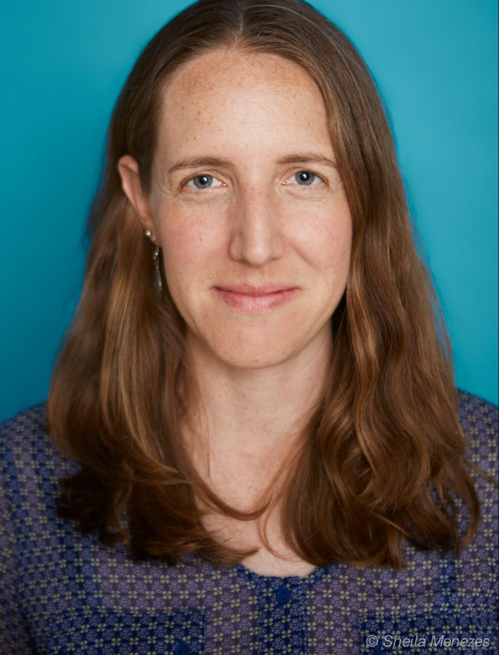 Robin Tittle, MD, MS