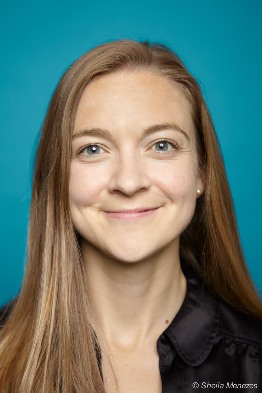 Trisha Schimek