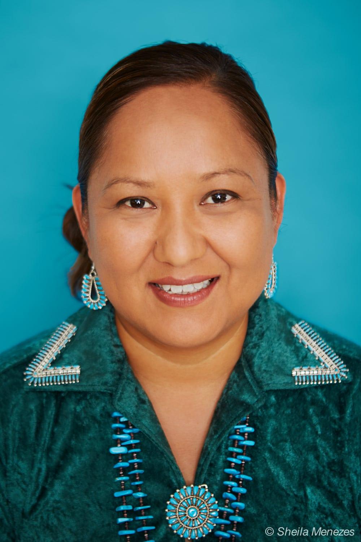 Valerie L. Tenequer