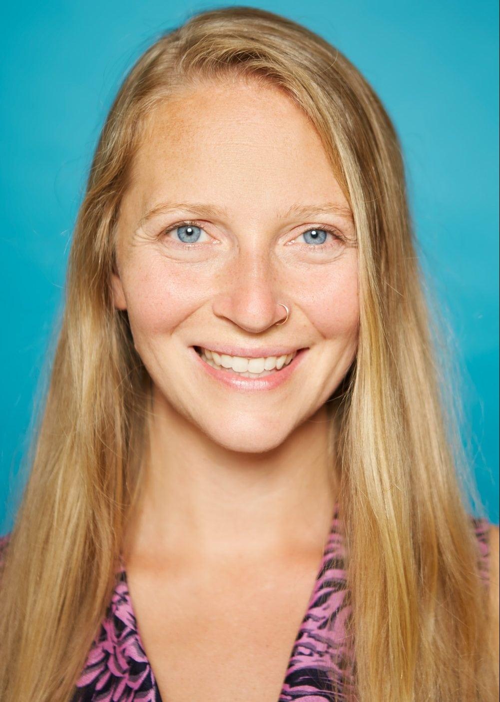Erin Lorencz