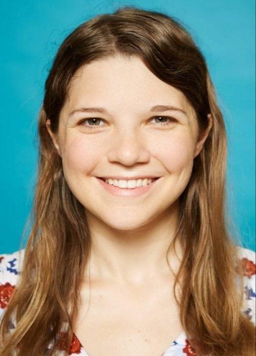 Rachel Belieu, MPH