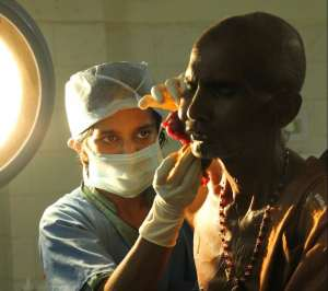 The ethics of compulsory notification of tuberculosis